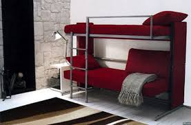sofa into bed bunk beds sofa bunk bed ikea couches that turn into bunk beds