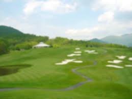 broadmoor golf links warrior custom golf