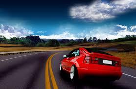 1995 volkswagen corrado vw corrado sports car history 1988 1995 ruelspot com
