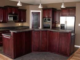 maple kitchen furniture furniture cozy maple kitchen cabinets with hanging ls best