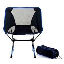 Cheap Garden Furniture Compare Prices On Cheap Outdoor Folding Chairs Online Shopping