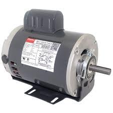 dayton belt drive mtr cs odp 3 4hp 1725rpm 6k376 6k376 grainger