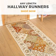carpet runners runners u0026 rugs for stairs and hallways