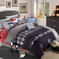 luxury bedding sets ebeddingsets
