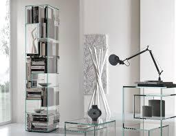 bookshelf amazing glass bookcases marvelous glass bookcases