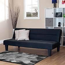 living room captivating futon living room set ideas sofa bed