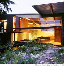 Home And Garden Design Show San Jose by Innovative Architects Turn Used Shipping Containers Into Homes