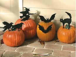 pumpkin decoration black metal pumpkin decorations pumpkin decoration ideas