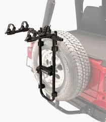 the best bike racks for jeep wranglers 2017 buyer u0027s guide