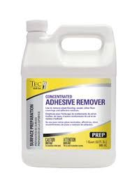 best 25 flooring adhesives ideas on diy flooring