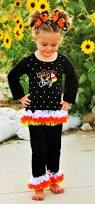 infant thanksgiving 67 best halloween boutique images on pinterest ruffles chiffon