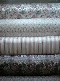tissu pour canapé marocain tissus