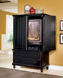 Home Builder Interior Design by Classyg Roomrniture Pieces Names On Interior Design Home Builders