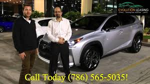lexus suv 2015 lease lexus lease specials lexus nx200t f sport delivery evolution