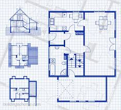Free Online Architecture Design Architecture Mesmerizing Floor Plan Maker Plan House Blueprint