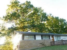John Louis Home Design Tool Saint Louis Mo Foreclosures U0026 Foreclosed Homes For Sale Realtor