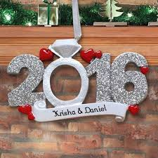 personalized wedding christmas ornaments 310 best personalized christmas ornaments images on