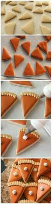 156 best cakes cupcakes images on decorated cookies