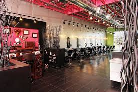 21 of las vegas u0027 best hair salons for a cut and color