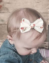 how to make girl bows 43 best hair images on crowns baby bows and diy baby