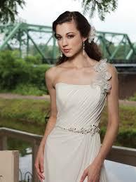 Pictures Of Kathy Ireland by Kathy Ireland Wedding Dresses The Wedding Specialiststhe Wedding