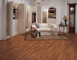 Richmond Oak Laminate Flooring Hardwood Flooring Davan Floors