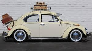 beetle volkswagen 1970 1970 volkswagen beetle t149 indy 2016