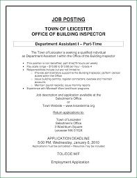 resume template for internal job posting resume ixiplay free
