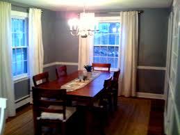 Best Stephanie Paint Ideas Images On Pinterest Haciendas - Home depot bedroom colors