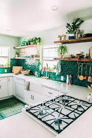Trending Kitchen Colors 3200 Best Creative Kitchens Images On Pinterest Kitchen Designs