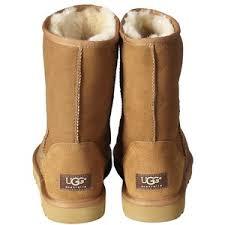 ugg boots australia unger fashion ugg australia ugg boot chestnut