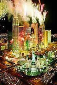 cheap vacation packages to las vegas nevada on vegas travel club