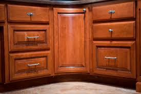 wooden work wood works companies in bangalore manufacturers dealers suppliers
