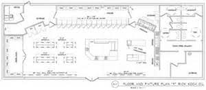 Department Store Floor Plan Convenience Store Floor Plan Layout Convenience Store Floor Plans