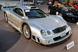 mercedes supercar 2016 file paris bonhams 2016 mercedes benz clk gtr coupé 2000
