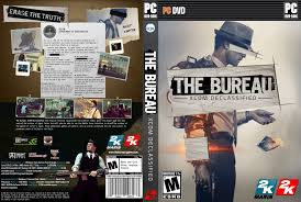 the bureau xcom declassified steam แจกเกม the bureau xcom declassified ฟร