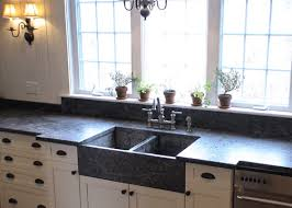 Soapstone Kitchen Sinks Soapstone Sink Weight Soapstone Sink Lighten Your Kitchen