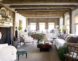 portland living room the living room portland or living room rentals portland oregon