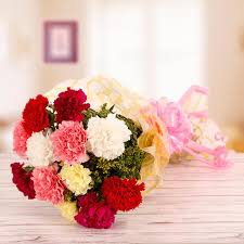 Same Day Delivery Flowers Same Day Delivery Flowers Cakes Gifts Anywhere In 3 Hours