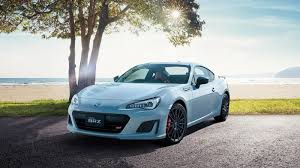 subaru brz white black rims 2018 subaru brz sti sport edition review top speed