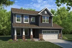 3 Bedroom Townhouse For Sale by Zeeland Mi Real Estate Zeeland Homes For Sale Realtor Com