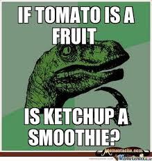 Fruitcake Meme - th id oip p6h iu upbgxmxam8xt7ahah0