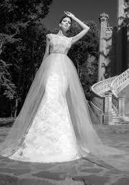Fairytale Wedding Dresses Dress Fairytale Wedding Dresses 2014442 Weddbook