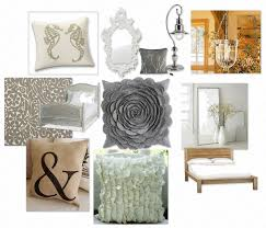 shabby chic bedroom design jpg in country chic home decorating