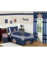 Nautical Twin Comforter Don U0027t Miss These Deals On Nautical Comforters
