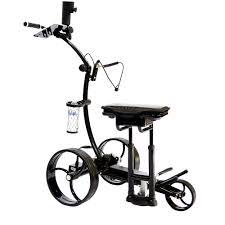 electric golf caddy electric golf caddies grx 950 li