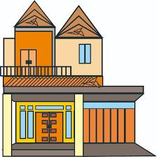 desain rumah corel contoh desain rumah memakai corel draw x7 steemit