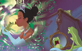 tiana games u0026 videos princess u0026 frog disney princess uk