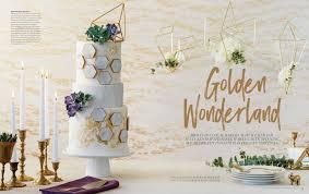 seattle met bride groom dessert spread u2014 bridal bliss