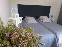 chambre d hotes bedoin vaucluse chambres d hôtes b b et paul chambres d hôtes bédoin